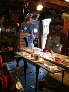 my-studio_19210109062_o
