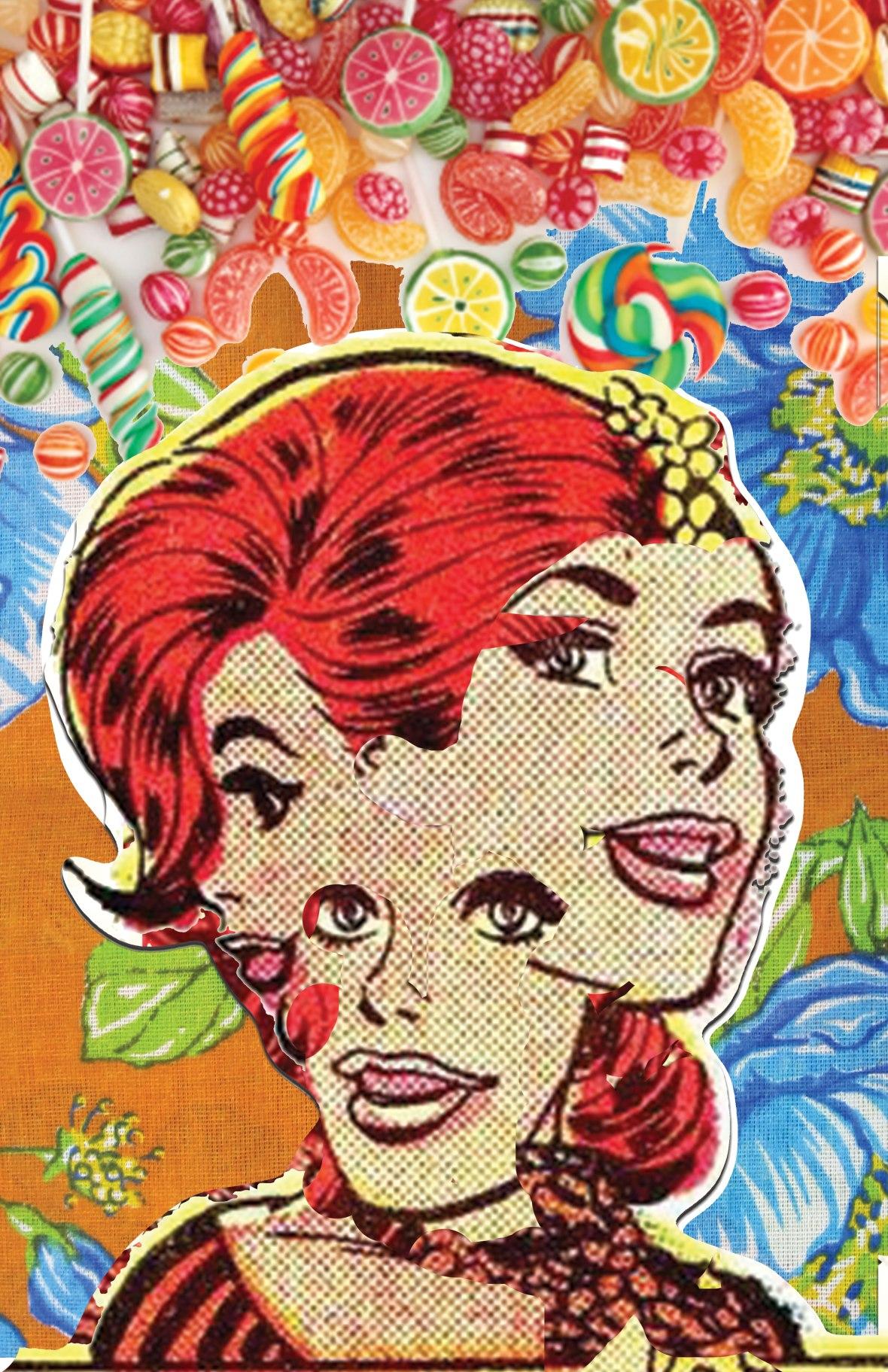 Princess-Doces-de-frutas2