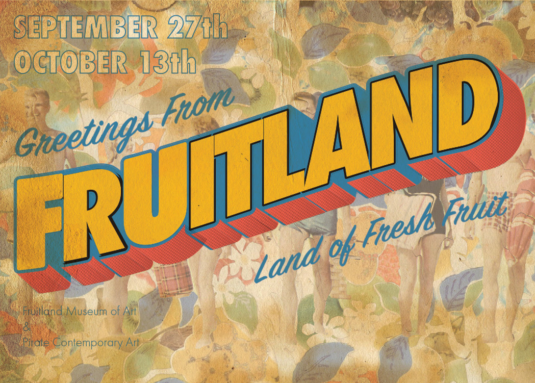 Fruitland_invite_Page_1
